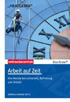 ARD Ratgeber Recht Arbeit auf Zeit