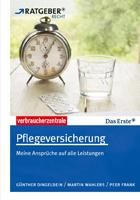 ARD Ratgeber Recht Pflegeversicherung