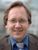 Andreas Schmitz-Vornmoor