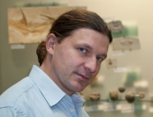 Simon Hengel