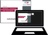 Referentenansicht PowerPoint 2013 Vorschau