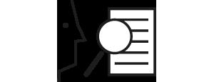 Lektorat und Textredaktion
