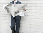Inwiefern Anwälte in der Medienarbeit umdenken müssen