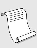 dokumente-zeichnen-lernen-vorschau