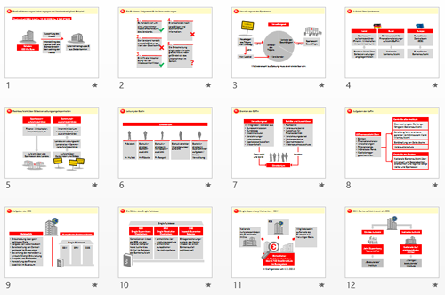 ppt design templates