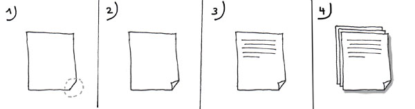 pridik-dokumente-frontal