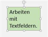 arbeiten-mit-textfeldern-in-ppt