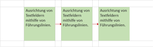 fuehrungslinien