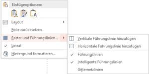 menue-fuehrungslinien