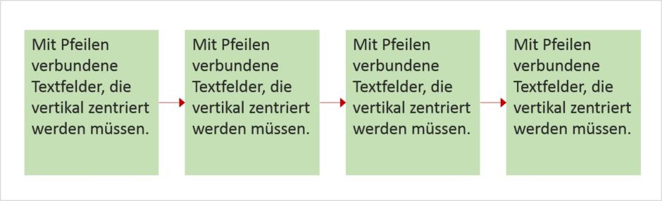 ppt-textfelder-vertikal-zentriert