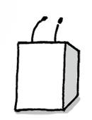 Rednerpult
