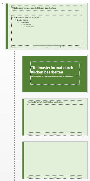 screenshot-ppt-gestaltung-layouts