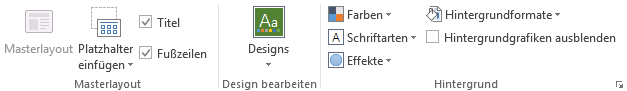 screenshot-ppt-layouts-bearbeiten