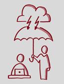 Zeichnung Arbeitsschutz (Vorschau)